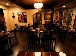 Image for The Blind Horse Restaurant & Winery